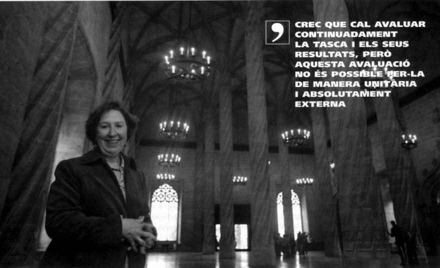 Entrevista Escola Catalana 3