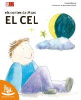 Els contes de Marc: El cel