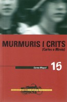 Documents de Murmuris i crits